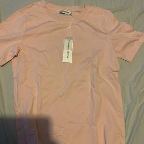 Carin Wester t-shirt