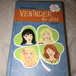 Købte den men fik DSV aldrig læst den.