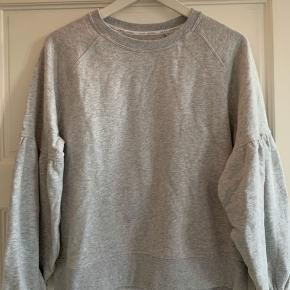 DKNY bluse