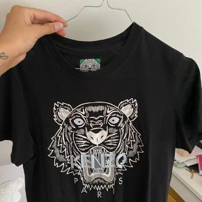 Sælger min kenzo t-shirt  Str M Np 800 Mp 300