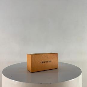 Louis Vuitton opbevaring