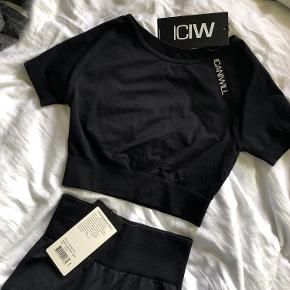 IcanIwill Top