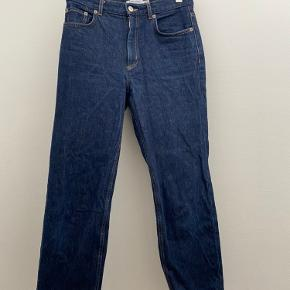 & Other Stories jeans