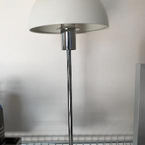 Super flot Herstal Vienda Bordlampe (højde 49 cm)