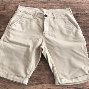 Sam's shorts