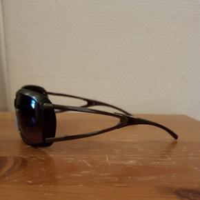 Fine solbriller