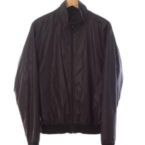 Mads Nørgaard jakke Str XL - passer M Stand: næsten som ny 249 kr.