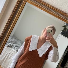 Gina Tricot anden overdel