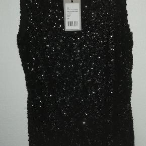 Fest kjole fra Zalando