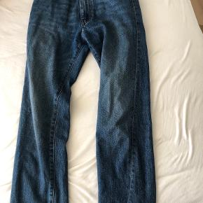 Totême bukser