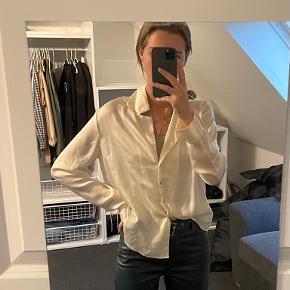 Forever 21 skjorte