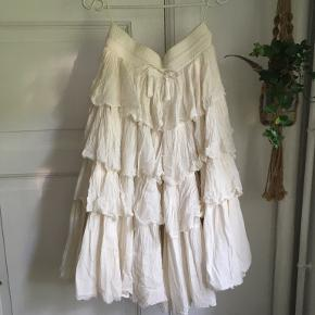 Mes Demoiselles Paris nederdel
