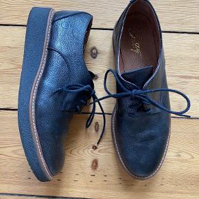 BETTY & CO andre sko & støvler