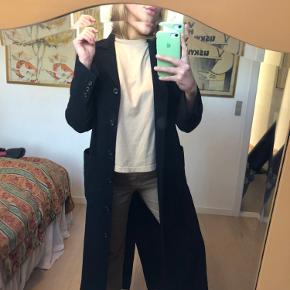 SAND frakke
