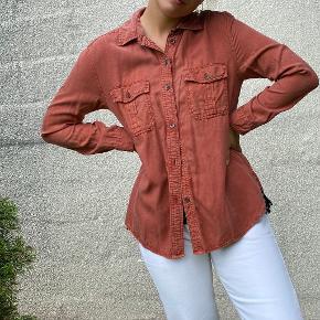 American Eagle skjorte