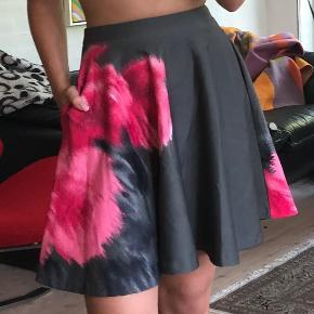 MSGM nederdel