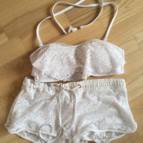 New Yorker badetøj & beachwear