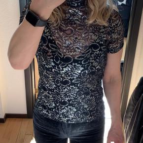 Copenhagen Luxe bluse