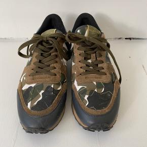 Valentino sneakers