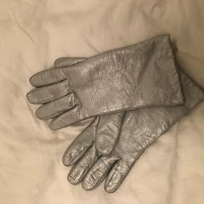 Randers Handsker handsker & vanter