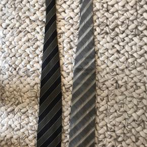 Sand Copenhagen slips