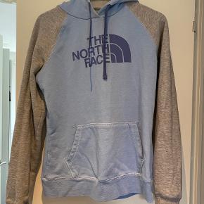 North Face homewear