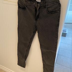 WEARECPH jeans