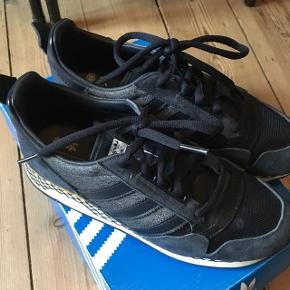 Adidas Originals ZXZ ADV 84-Lab   Mp: 250