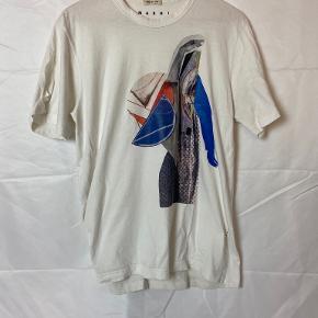 Marni t-shirt