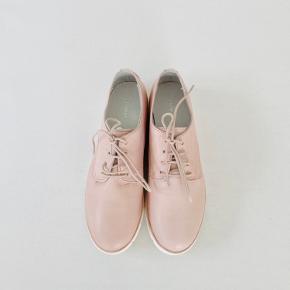 Sixmix sneakers