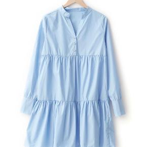 MILK COPENHAGEN kjole