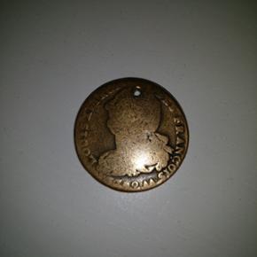 Pièce de monnaie Napoléon