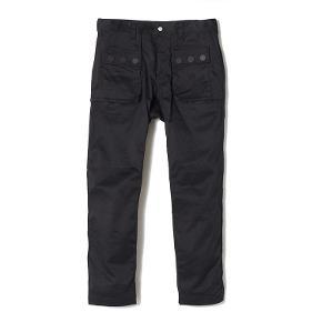 White Mountaineering andre bukser & shorts
