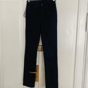 Jonny Q jeans