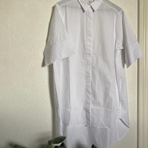 Pulz Jeans skjorte