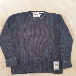 Key West Clothing sweater