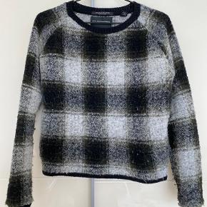 Maison Scotch sweater