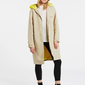 Volcom jakke