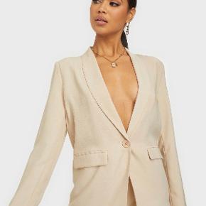 Nelly Trend blazer