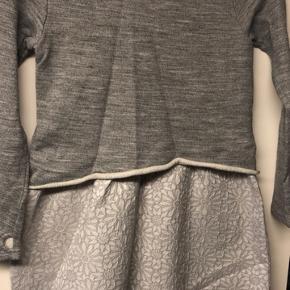 Christina Rohde kjole