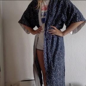 Custommade kimono