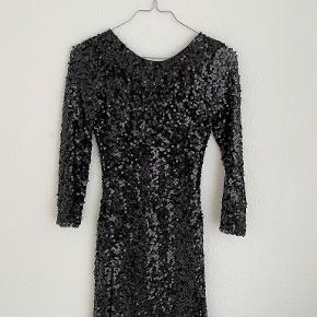 Oneness kjole