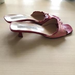 Sandaler