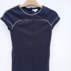 Chloé kjole