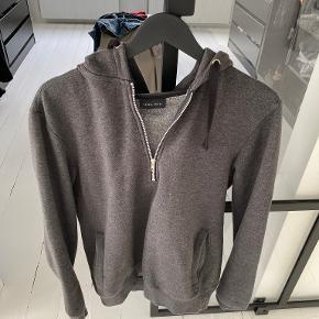 Blend sweater