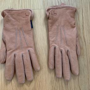 Hestra handsker & vanter