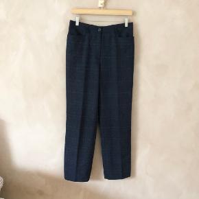 Basler bukser