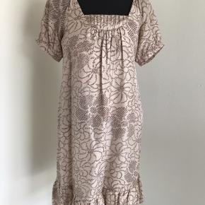 Stella Forest kjole