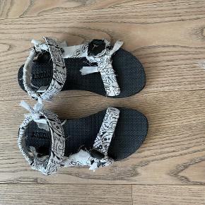 Arizona Love sandaler