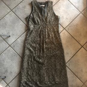 Bon'A Parte kjole